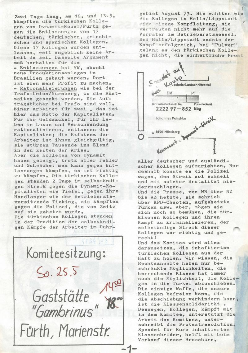 Nuernberg_RHeV_KPD_1975_Kampfkomitee_Dynamit_Nobel_02