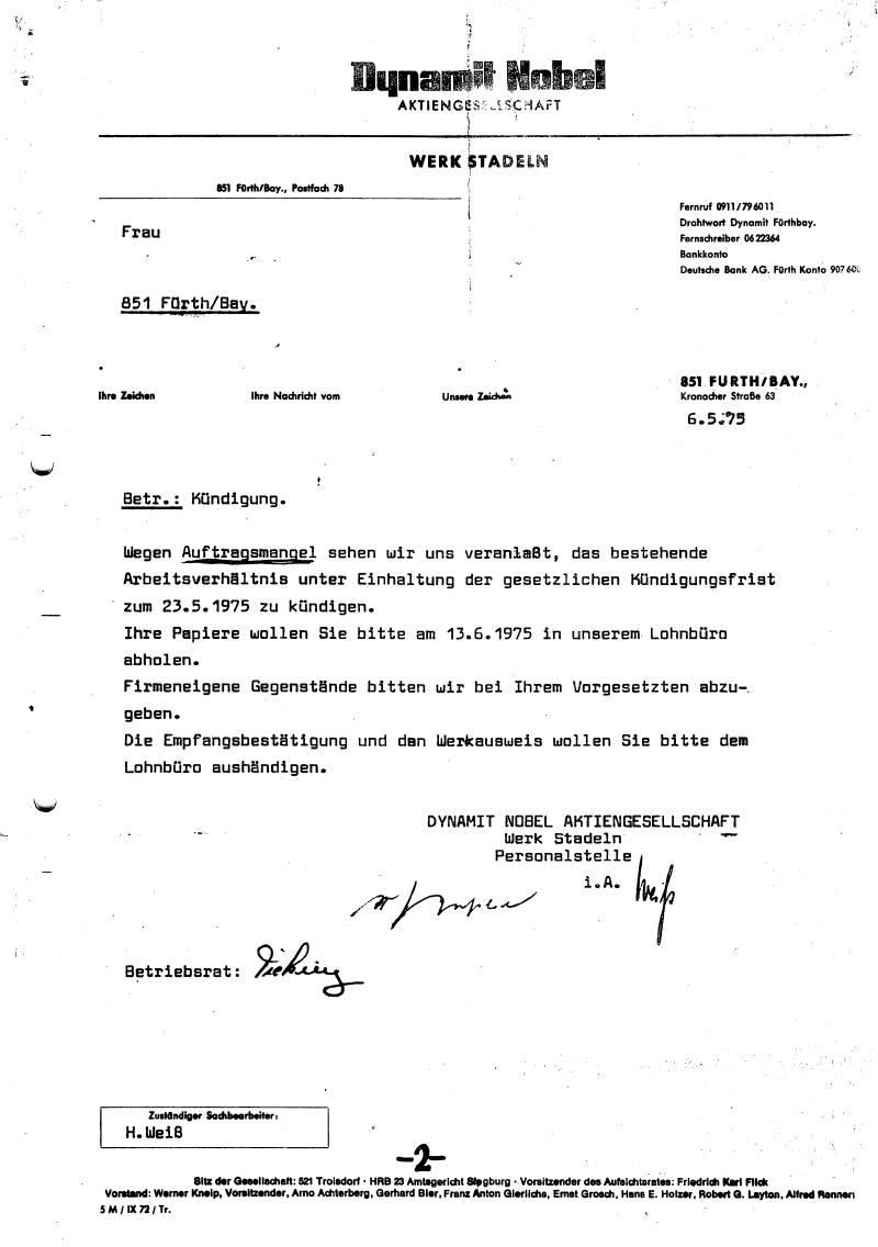 Nuernberg_RHeV_KPD_1975_Kampfkomitee_Dynamit_Nobel_03