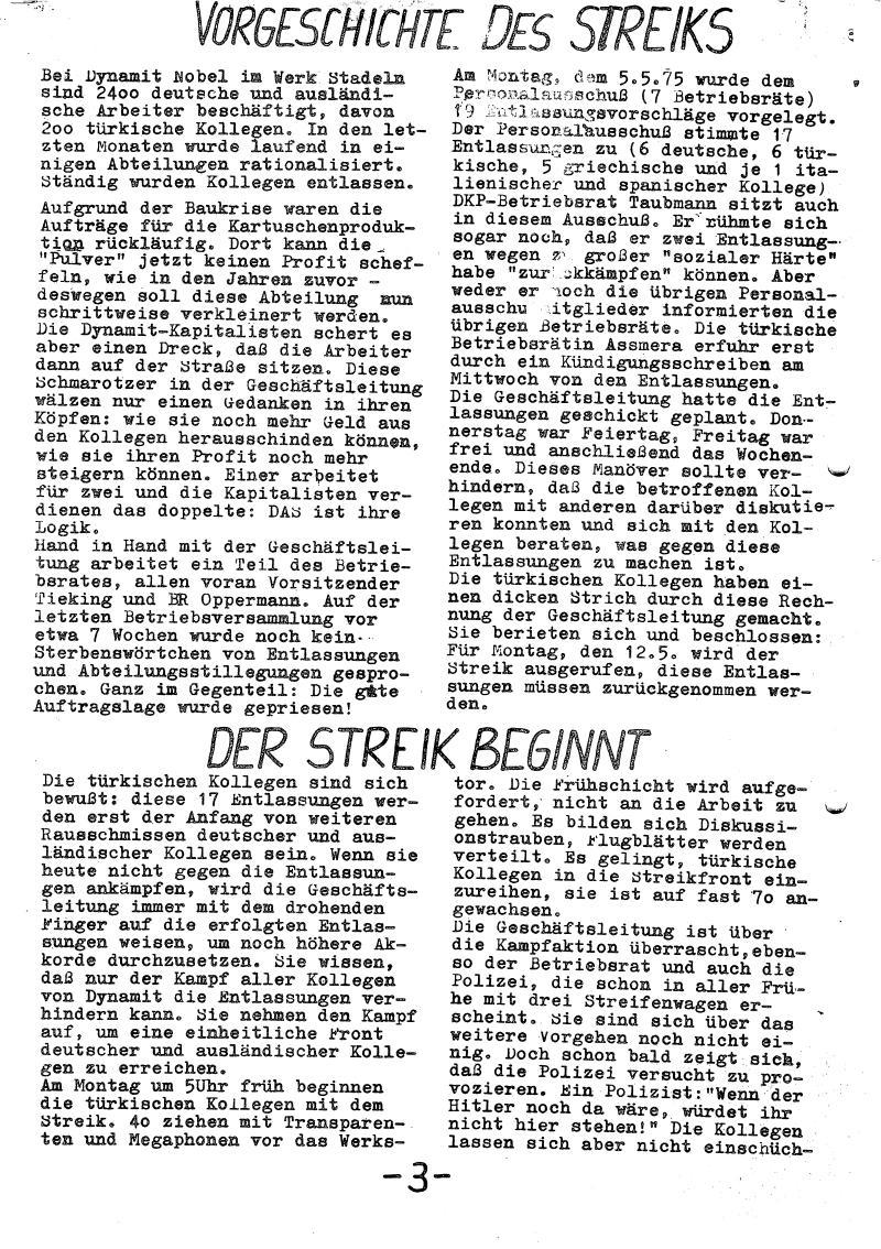 Nuernberg_RHeV_KPD_1975_Kampfkomitee_Dynamit_Nobel_04