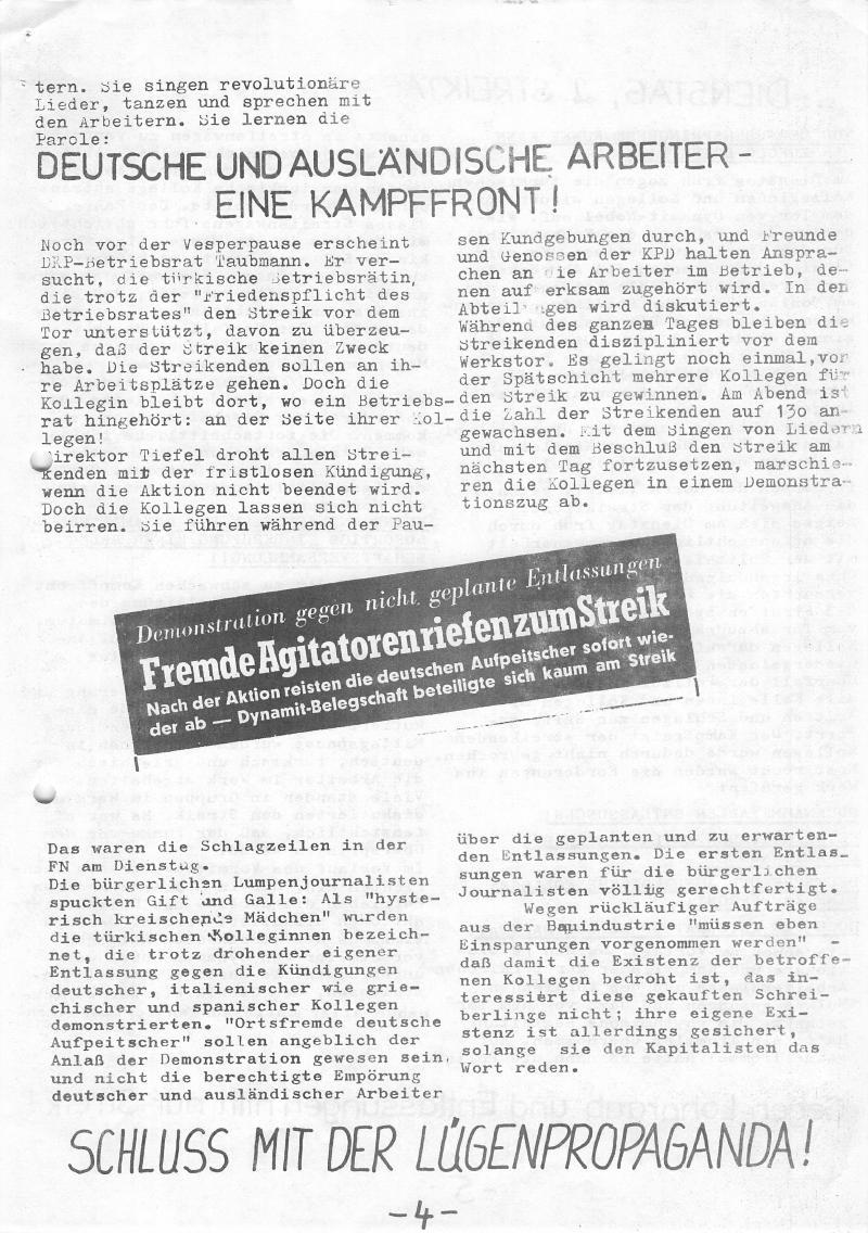 Nuernberg_RHeV_KPD_1975_Kampfkomitee_Dynamit_Nobel_05