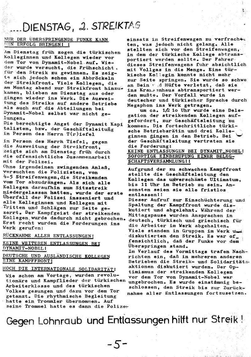 Nuernberg_RHeV_KPD_1975_Kampfkomitee_Dynamit_Nobel_06