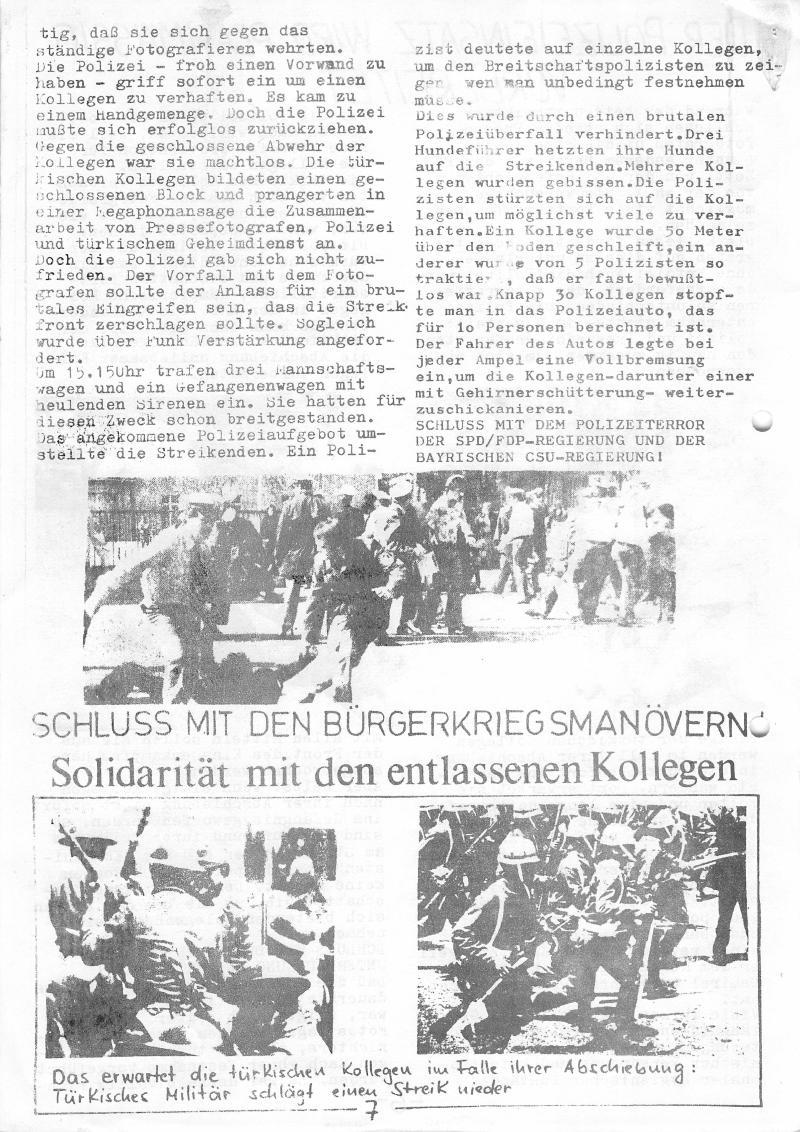 Nuernberg_RHeV_KPD_1975_Kampfkomitee_Dynamit_Nobel_08