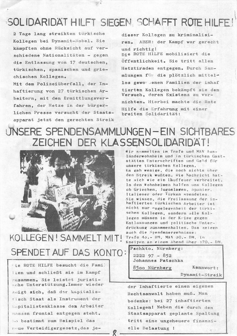 Nuernberg_RHeV_KPD_1975_Kampfkomitee_Dynamit_Nobel_09