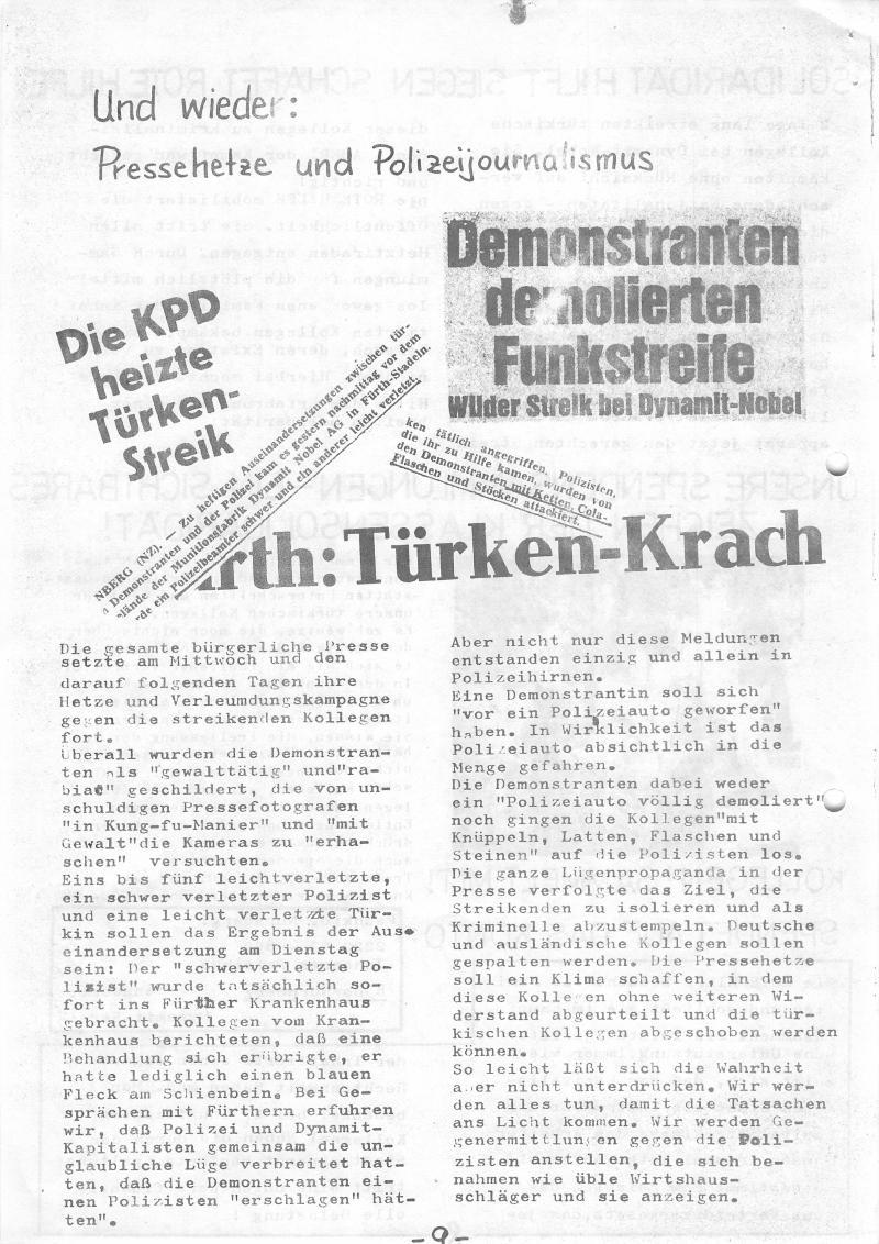 Nuernberg_RHeV_KPD_1975_Kampfkomitee_Dynamit_Nobel_10
