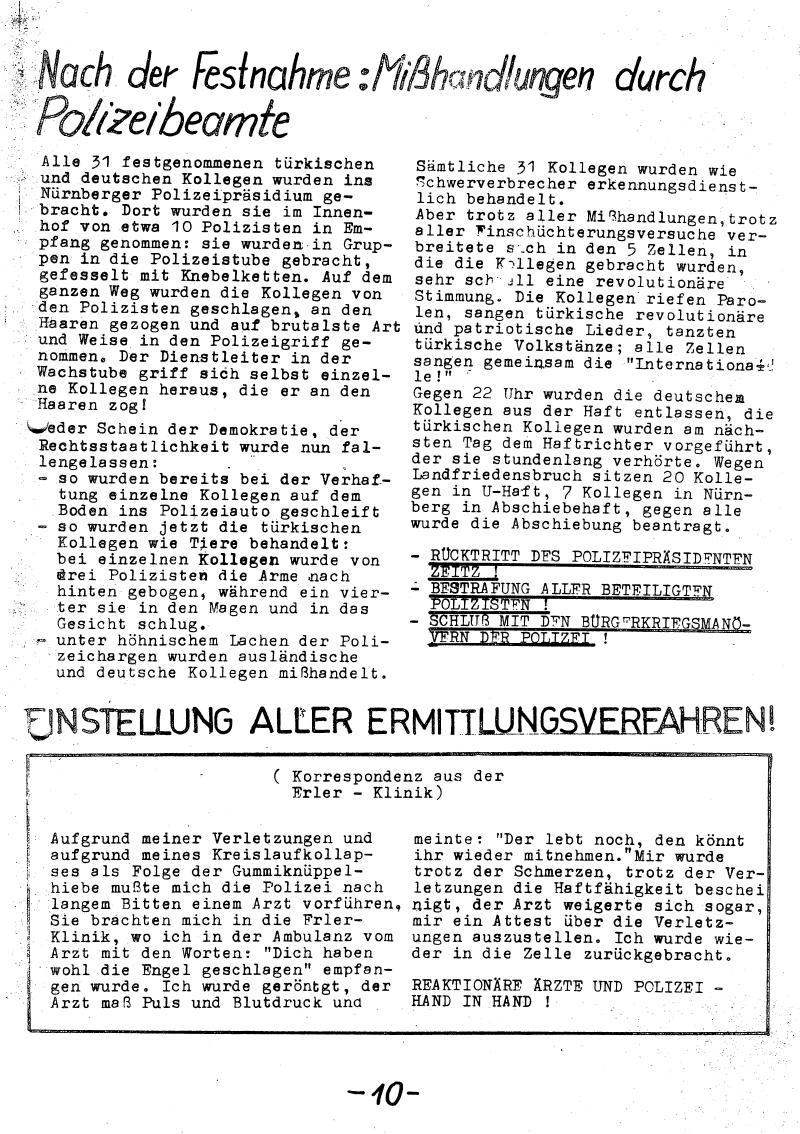 Nuernberg_RHeV_KPD_1975_Kampfkomitee_Dynamit_Nobel_11