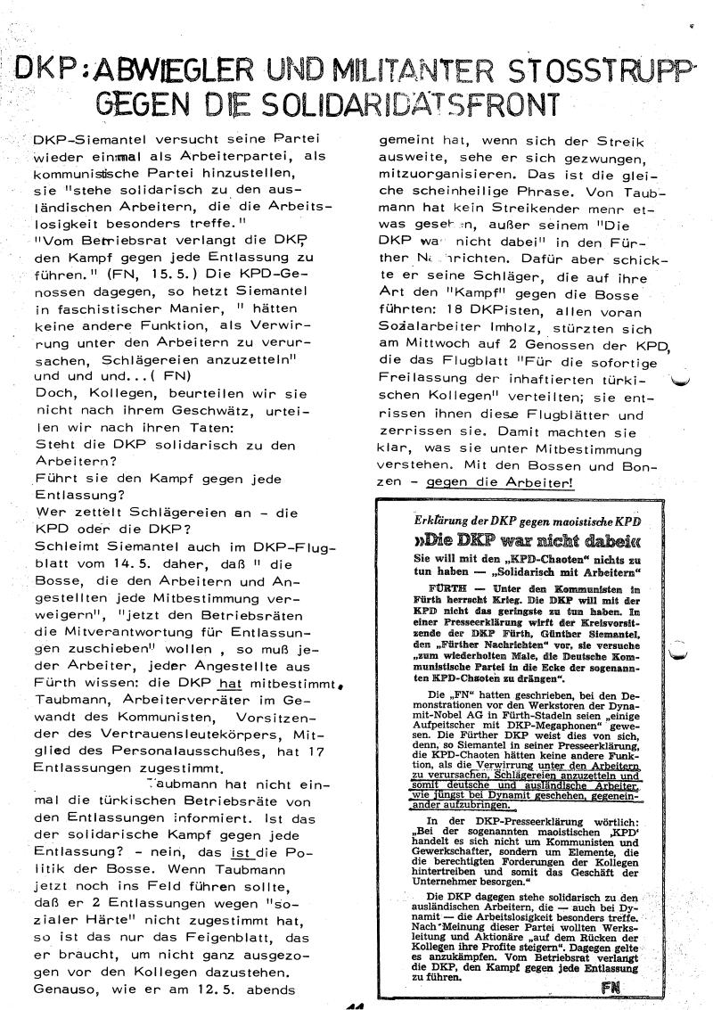Nuernberg_RHeV_KPD_1975_Kampfkomitee_Dynamit_Nobel_12