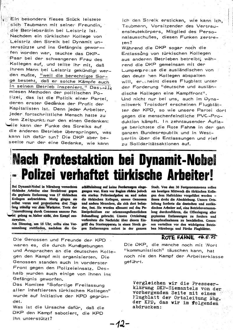 Nuernberg_RHeV_KPD_1975_Kampfkomitee_Dynamit_Nobel_13