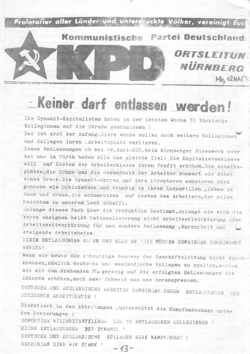 Nuernberg_RHeV_KPD_1975_Kampfkomitee_Dynamit_Nobel_14