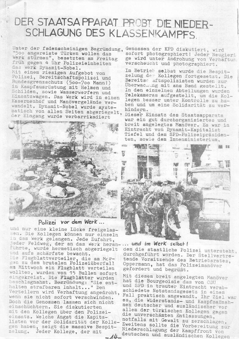 Nuernberg_RHeV_KPD_1975_Kampfkomitee_Dynamit_Nobel_15