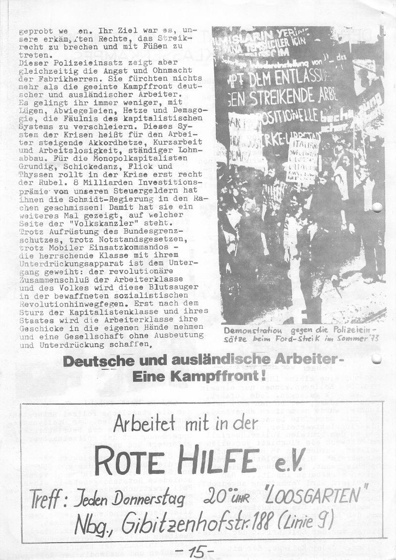 Nuernberg_RHeV_KPD_1975_Kampfkomitee_Dynamit_Nobel_16