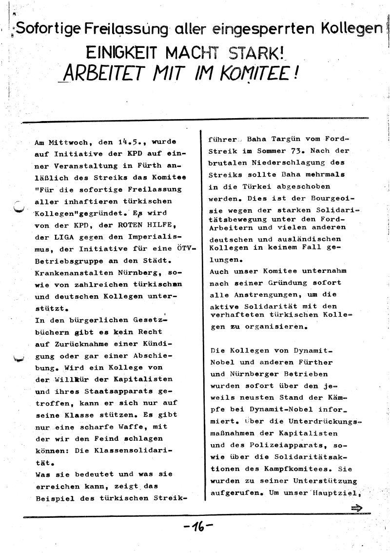 Nuernberg_RHeV_KPD_1975_Kampfkomitee_Dynamit_Nobel_17