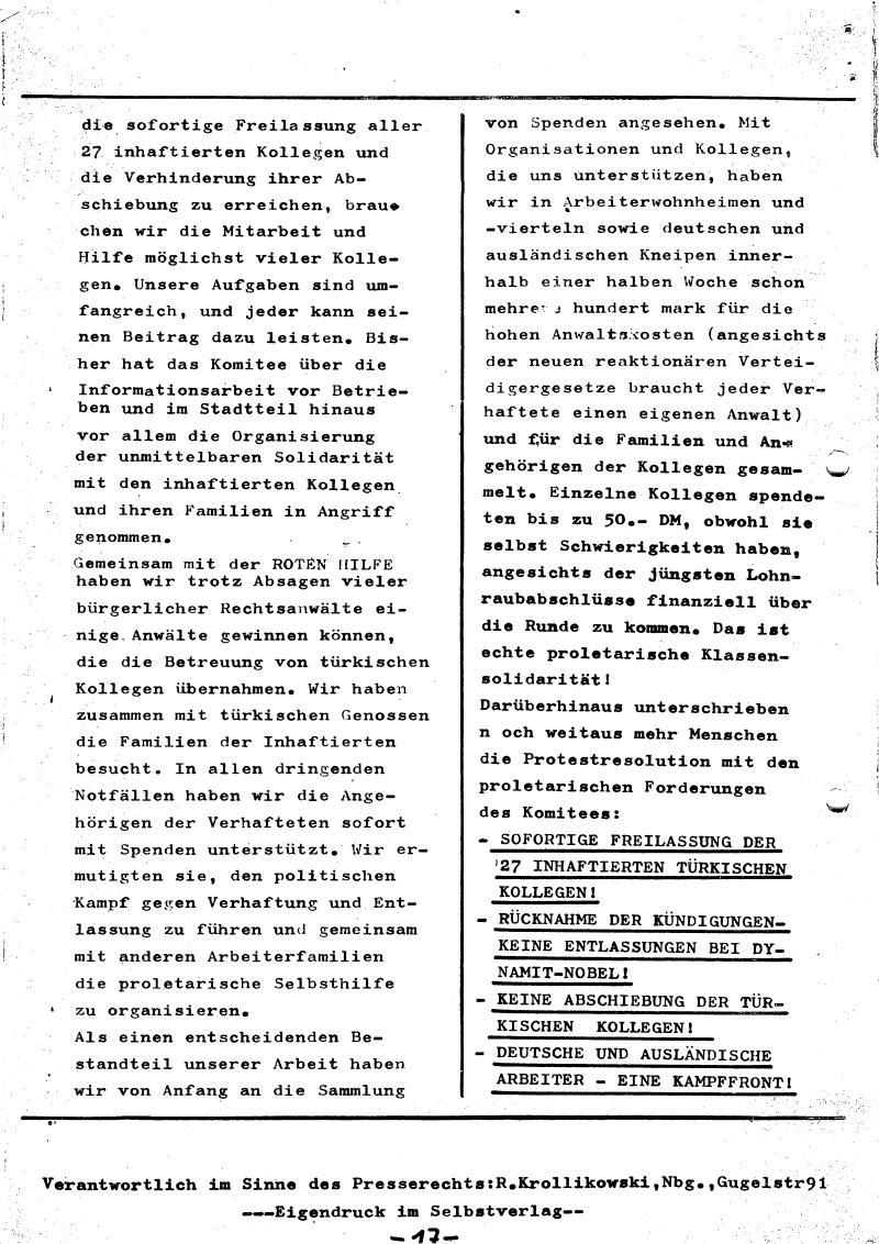 Nuernberg_RHeV_KPD_1975_Kampfkomitee_Dynamit_Nobel_18