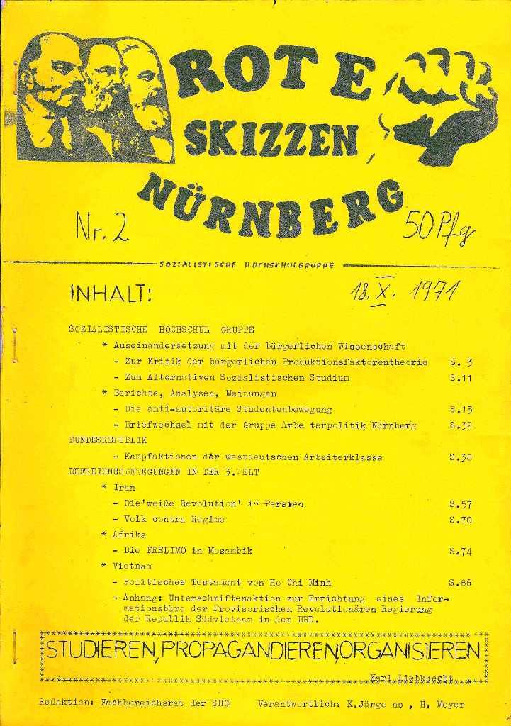 Nuernberg_SHG001