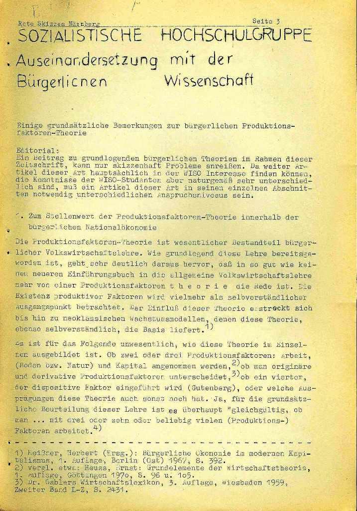 Nuernberg_SHG003