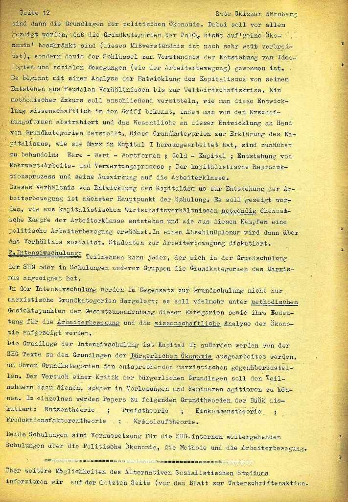 Nuernberg_SHG012