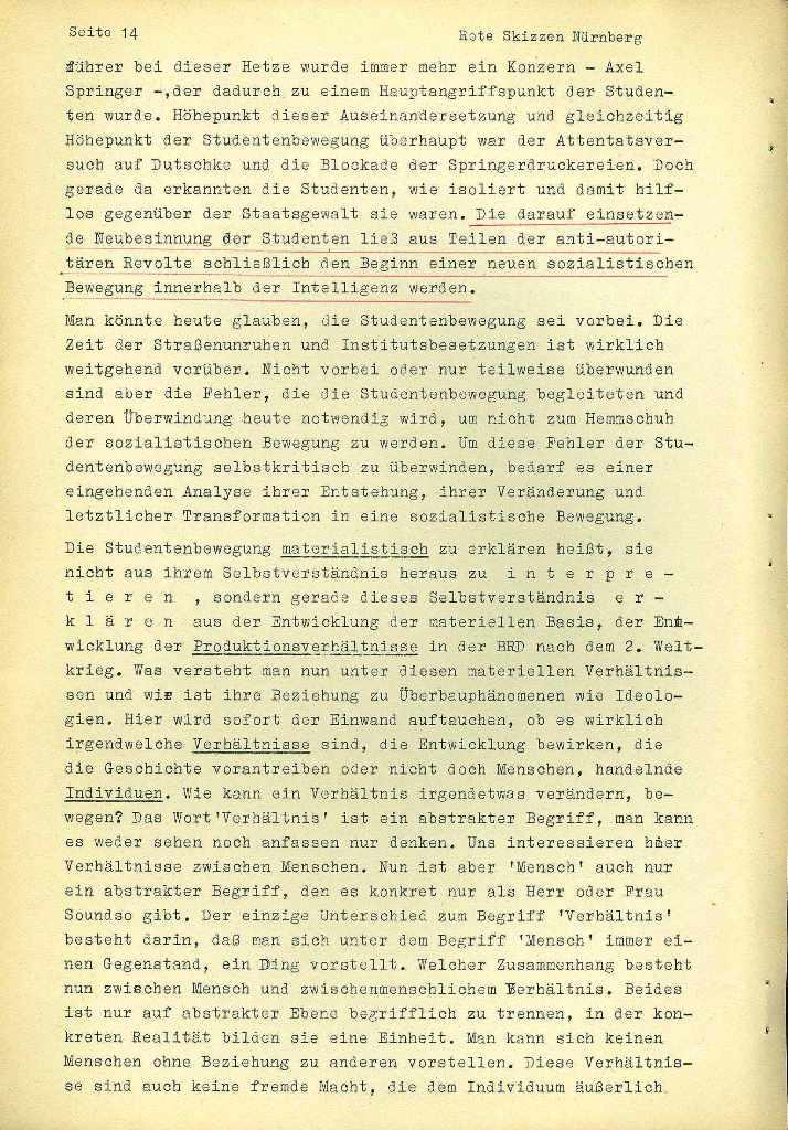 Nuernberg_SHG014