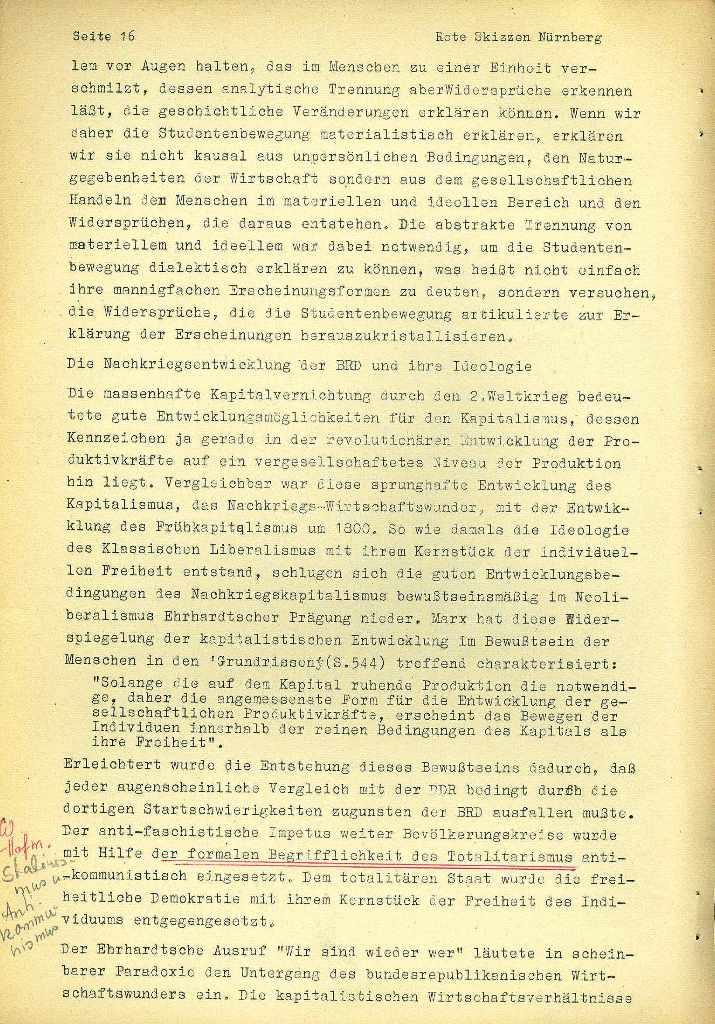 Nuernberg_SHG016