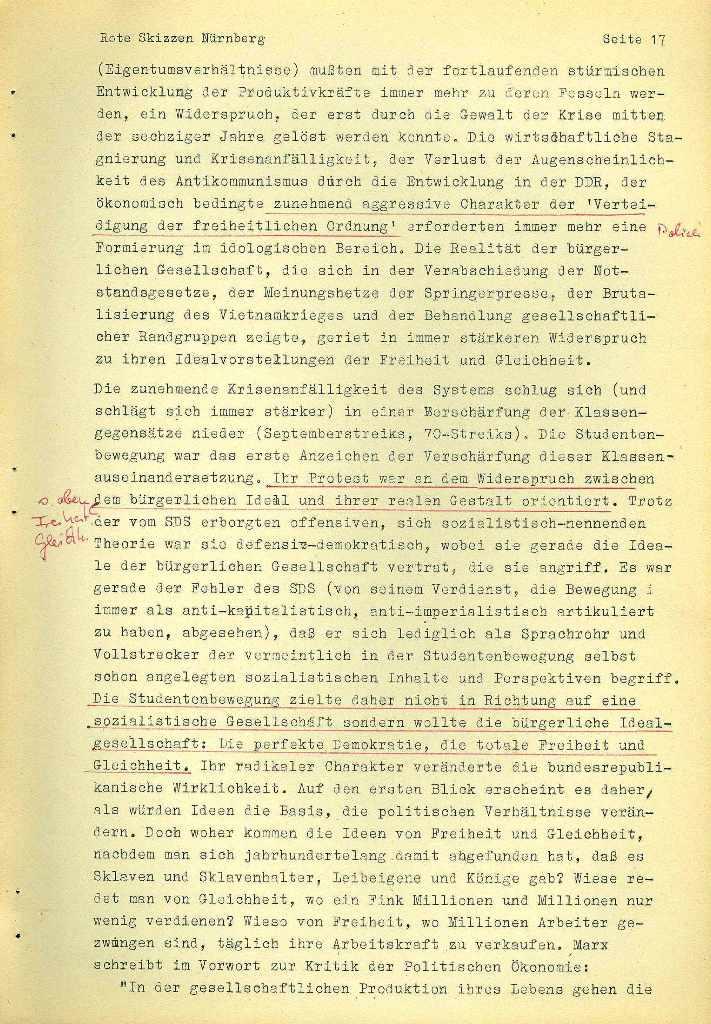 Nuernberg_SHG017