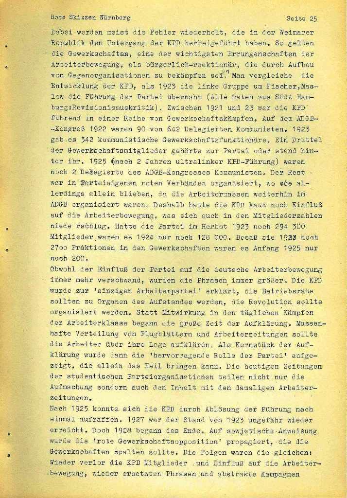 Nuernberg_SHG025
