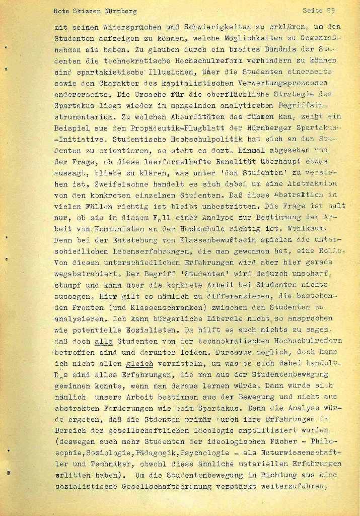 Nuernberg_SHG029