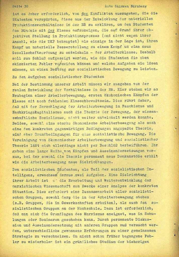 Nuernberg_SHG030