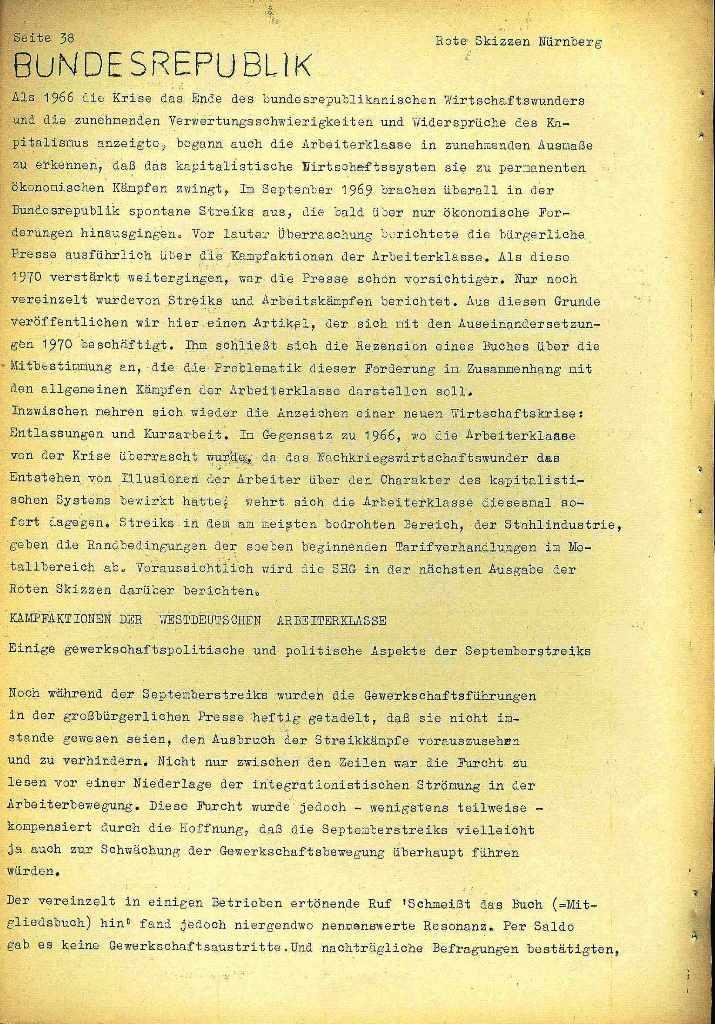 Nuernberg_SHG038
