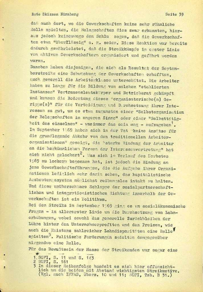 Nuernberg_SHG039