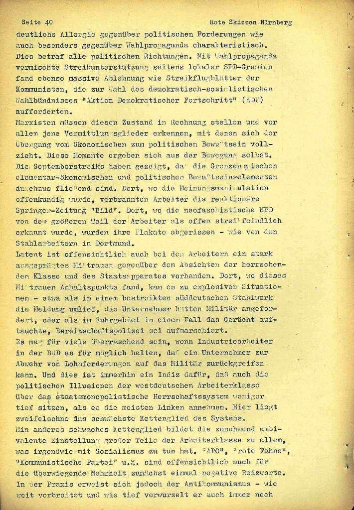 Nuernberg_SHG040