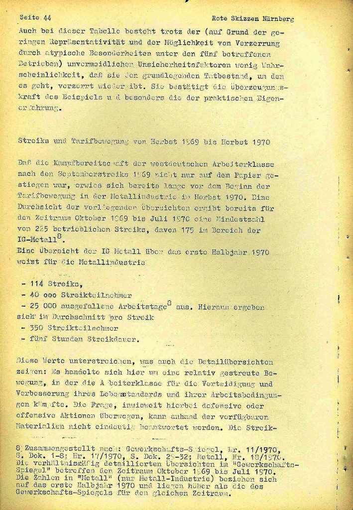 Nuernberg_SHG044