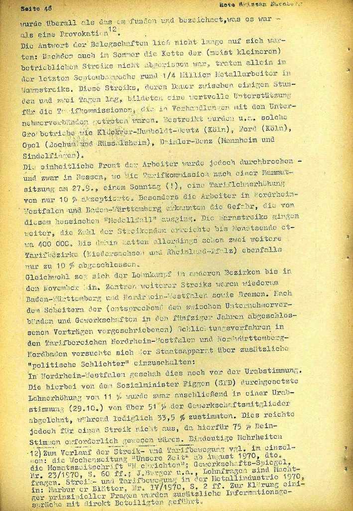 Nuernberg_SHG046