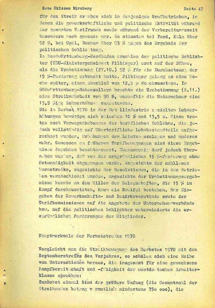 Nuernberg_SHG047