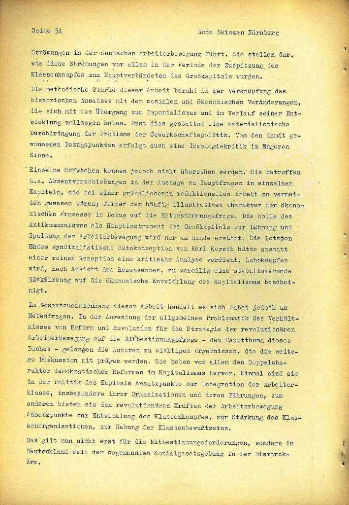 Nuernberg_SHG054
