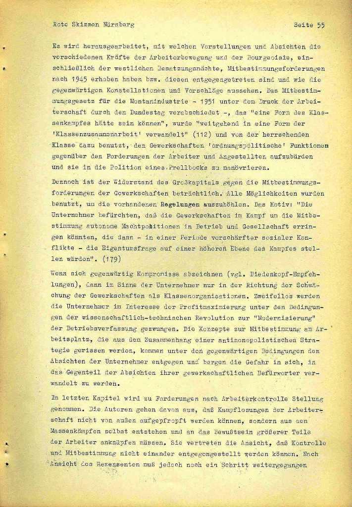 Nuernberg_SHG055