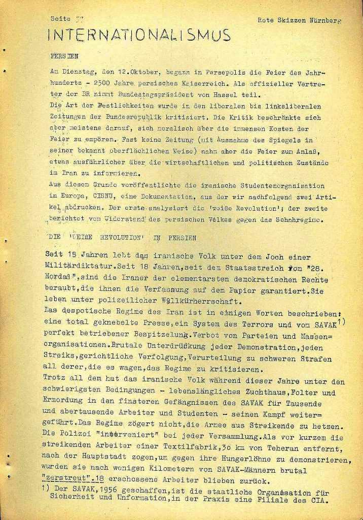 Nuernberg_SHG057