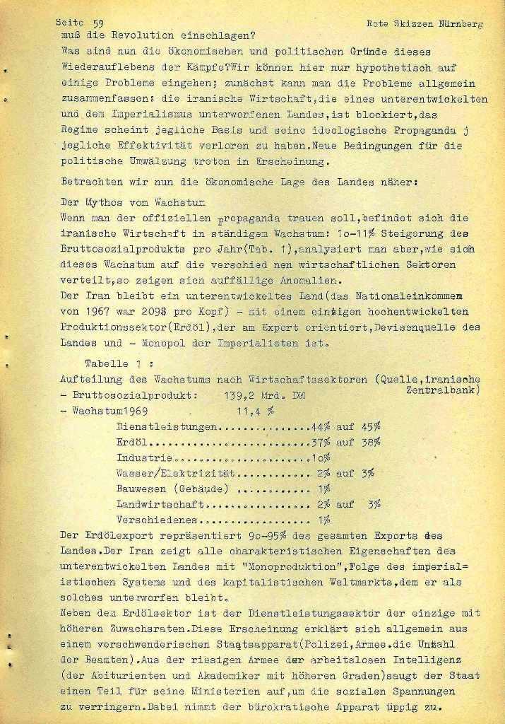 Nuernberg_SHG059