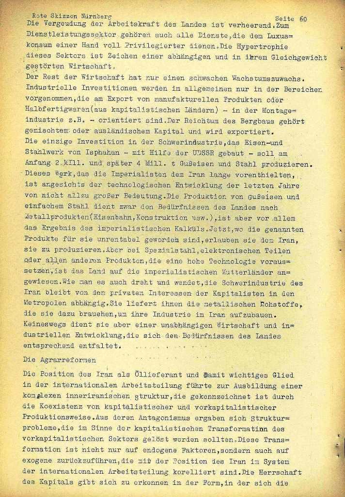 Nuernberg_SHG060