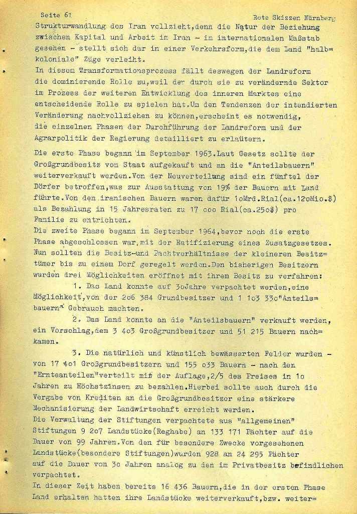 Nuernberg_SHG061