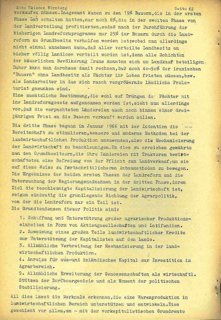 Nuernberg_SHG062