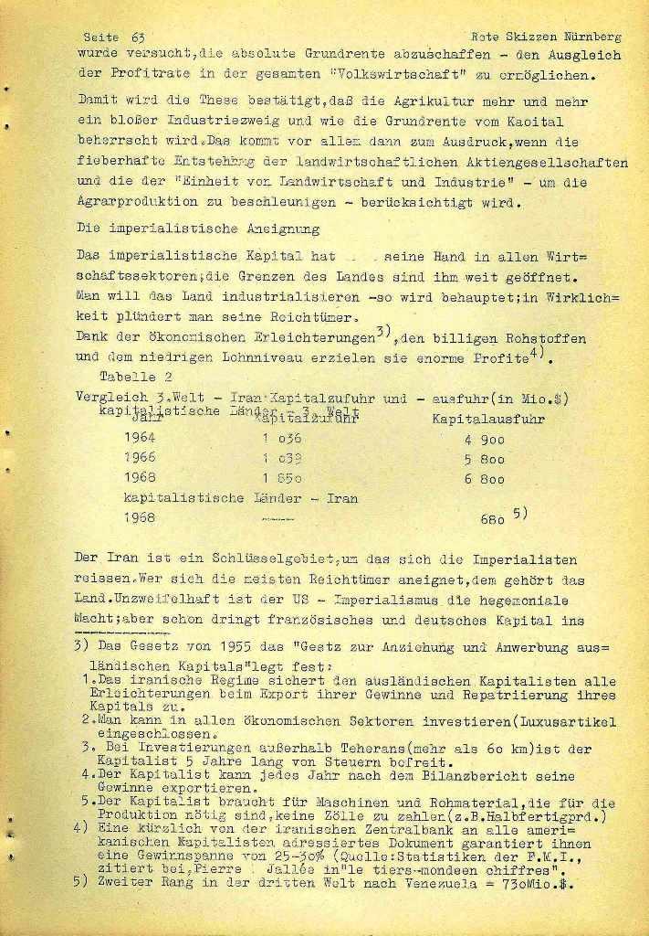 Nuernberg_SHG063
