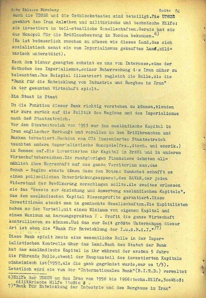 Nuernberg_SHG064