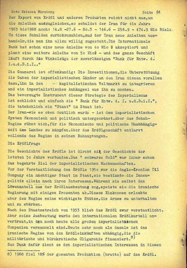 Nuernberg_SHG066
