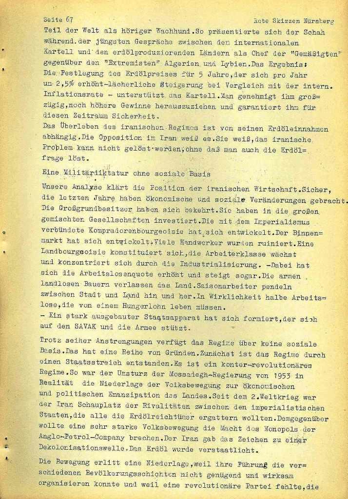 Nuernberg_SHG067