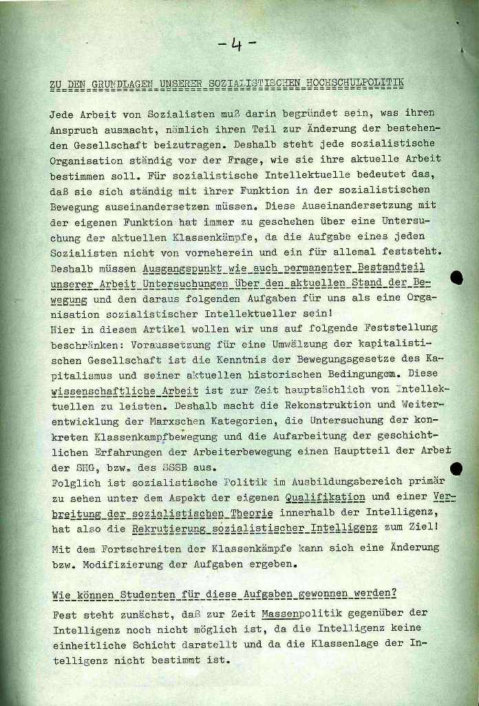 Nuernberg_SHG092