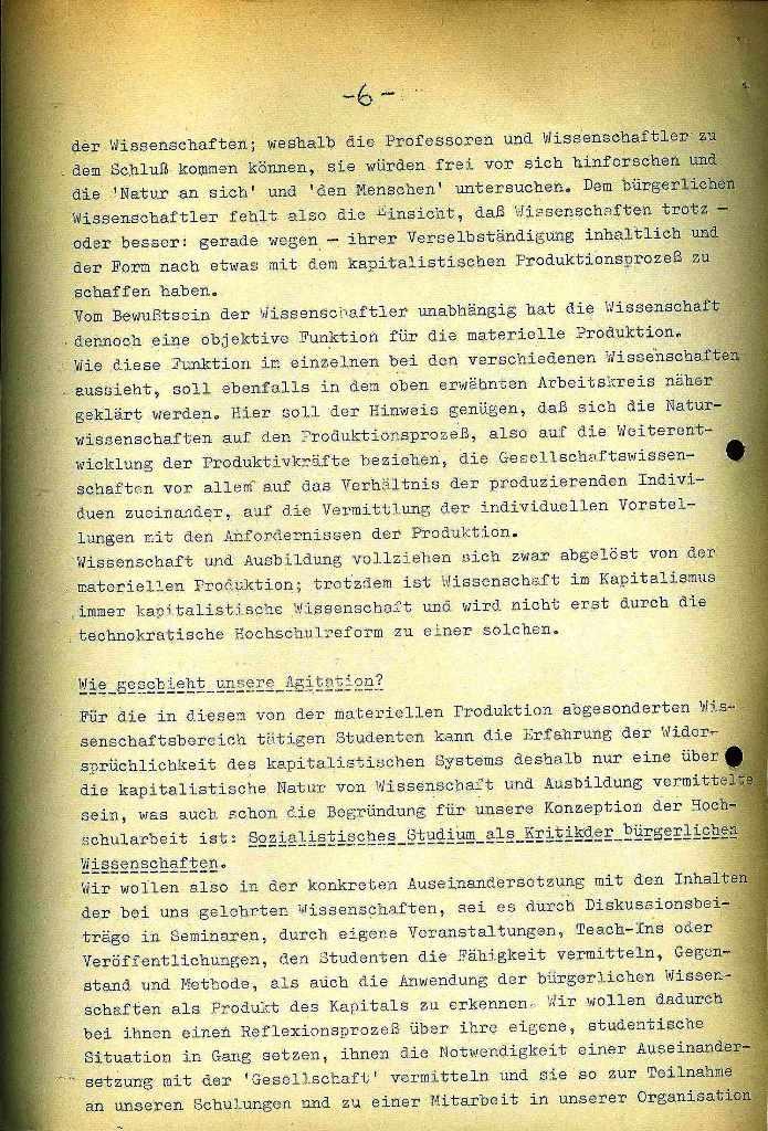 Nuernberg_SHG094
