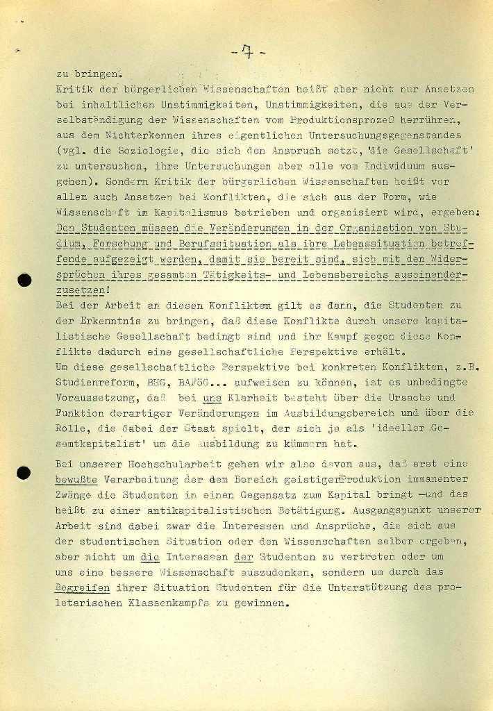 Nuernberg_SHG095