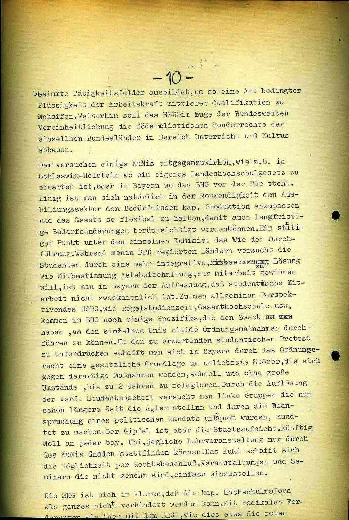 Nuernberg_SHG098