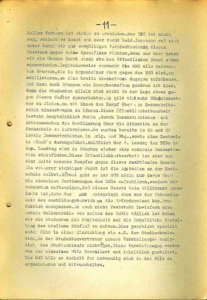 Nuernberg_SHG099