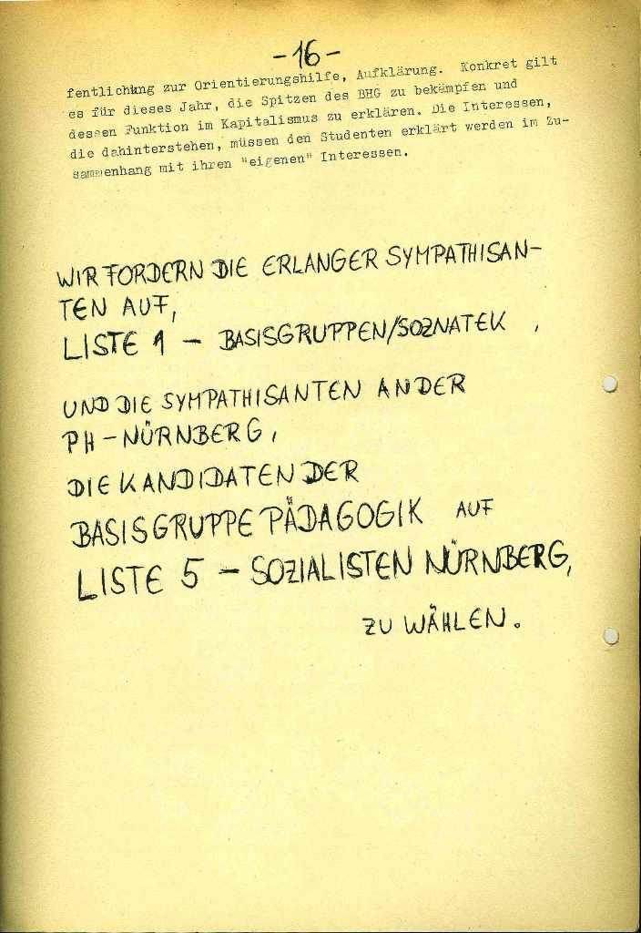 Nuernberg_SHG104