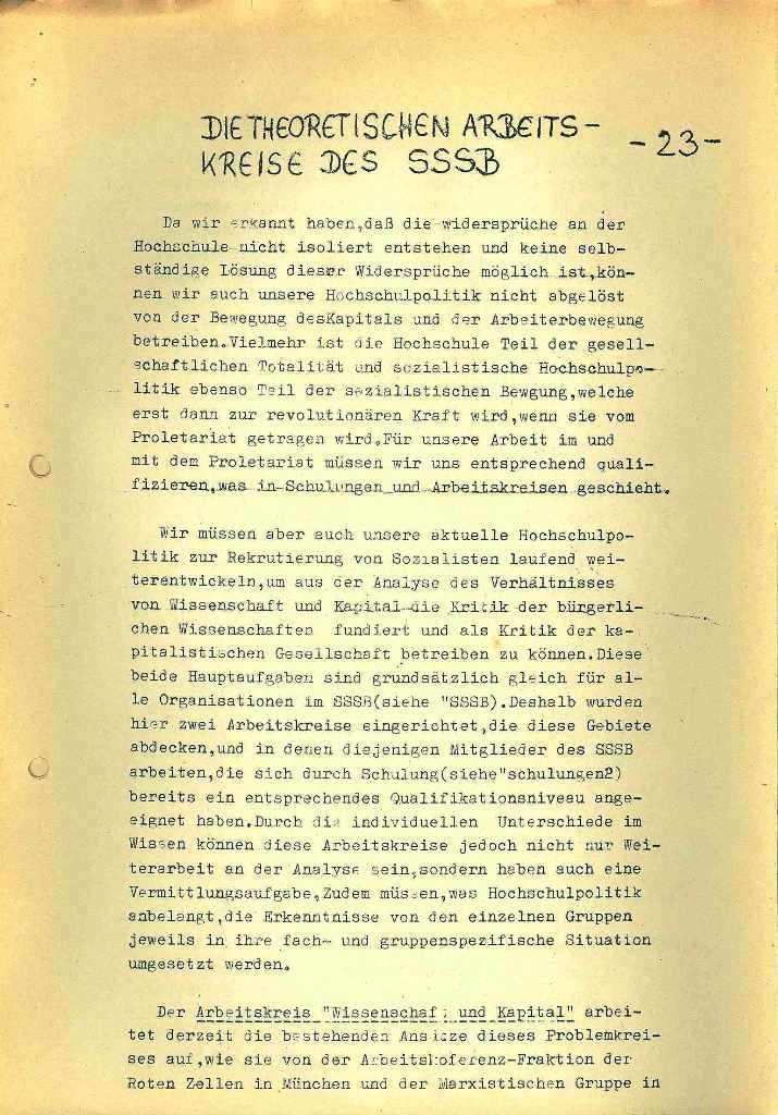 Nuernberg_SHG111