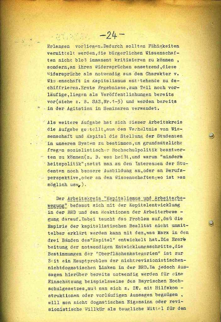 Nuernberg_SHG112